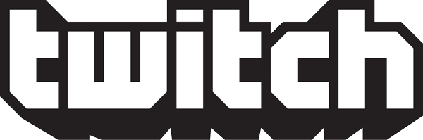 Fun fact: Twitch is actually owned by Amazon. The company bought Twitch last year for US$970 million.