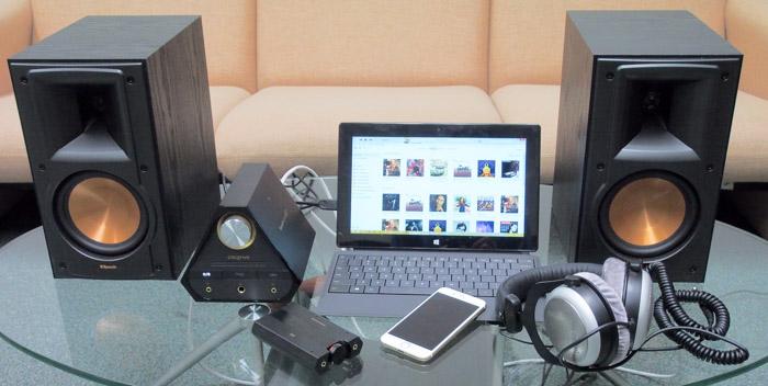 Creative Sound Blaster X7 - HardwareZone com sg