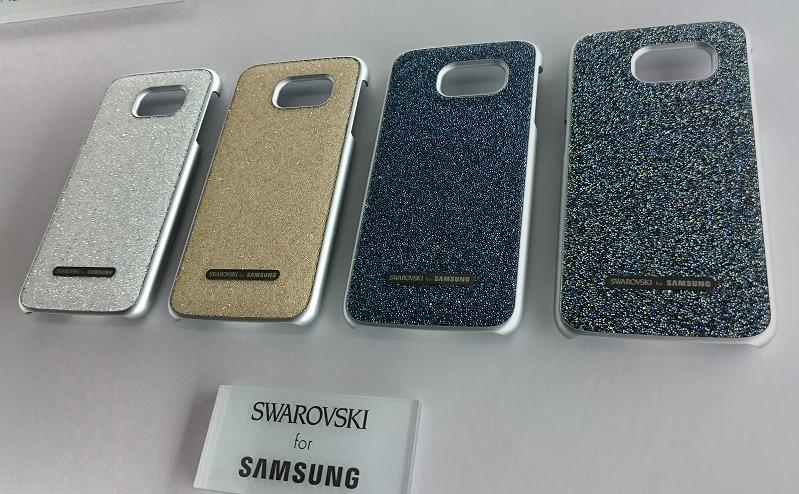 samsung s6 case designer