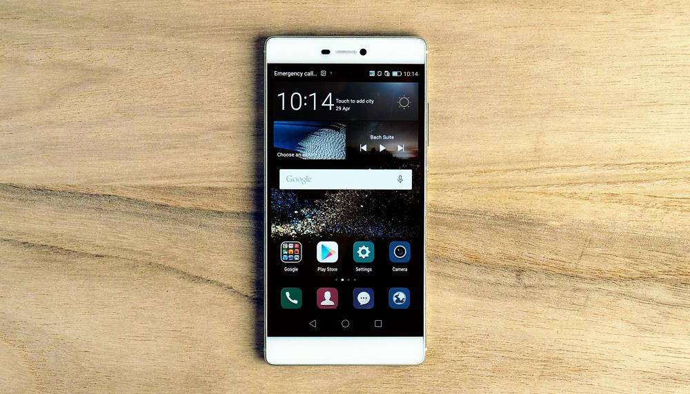 Huawai mobiles