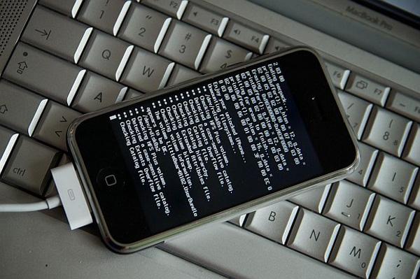 iphone a1387 emc 2430 manual