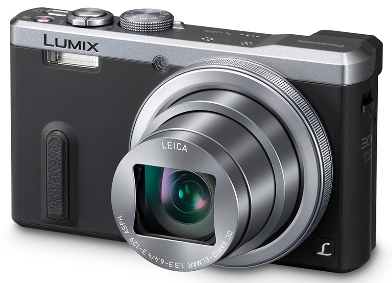 Best Point & Shoot Camera : HWM+HardwareZone.com Tech Awards 2015 ...