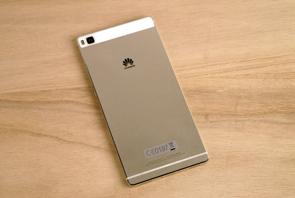 huawei p8 gold price. our review unit is mystic champagne. as you can see, it\u0027s a fairly muted huawei p8 gold price n