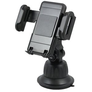 DigiDock Universal Smartphone Cradle (CR-3600)