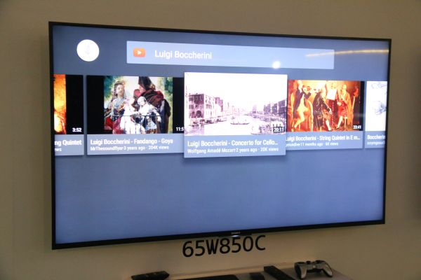 sony tv 65 4k. 4k still to pricey for your wallet? here\u0027s a full hd bravia android tv, sony tv 65 4k