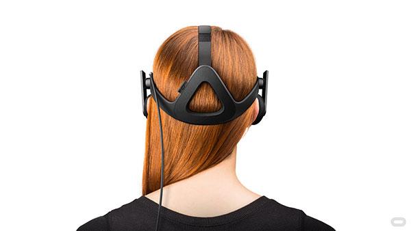 Image Source: Oculus