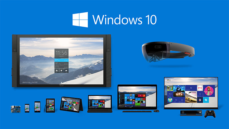 There are two ways to activate windows 10 hardwarezone there are two ways to activate windows 10 ccuart Gallery