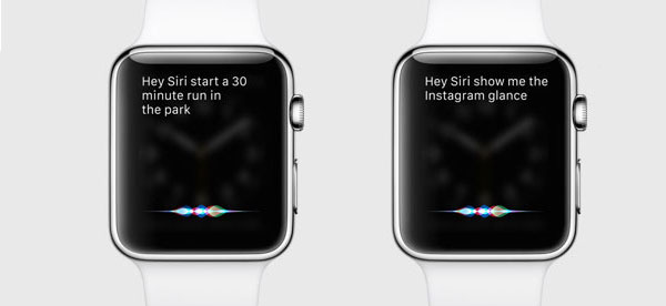 You can now instruct Siri to do a lot more. <br>Image source: Apple.