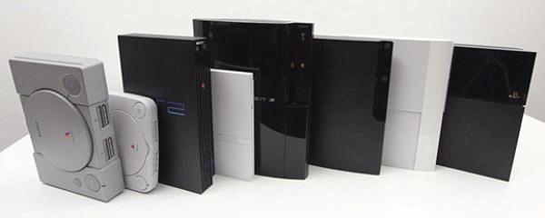 Sony comments on PS4 backwards compatibility - HardwareZone