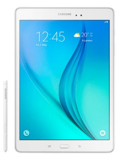 Samsung Galaxy Tab A with S Pen (9.7-inch)