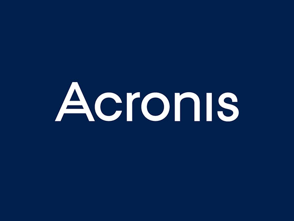 Image Source: Acronis