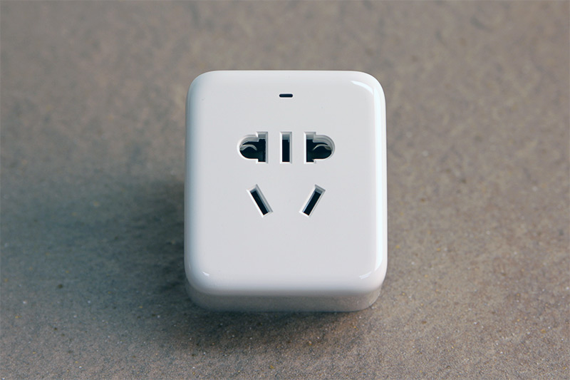 Xiaomi Mi Plug review - A S$17 smart plug that I wish would