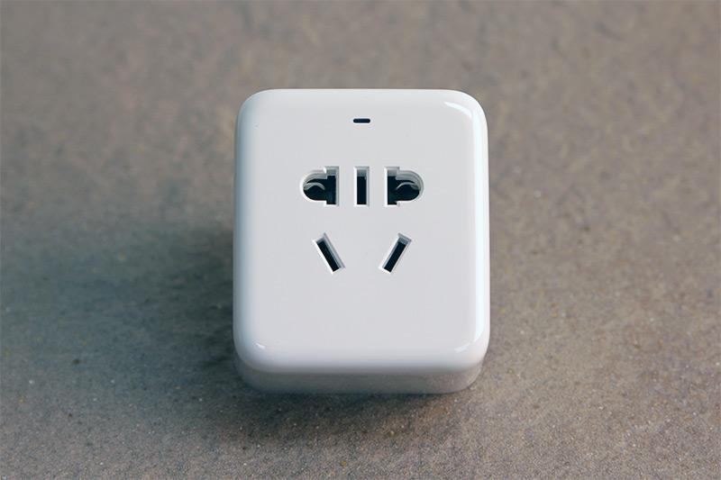 Xiaomi Mi Plug review - A S$17 smart plug that I wish would have a