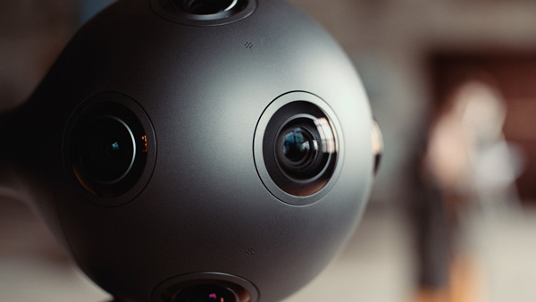 """""""Behold my googly eyes that capture your likeness in panorama."""""""