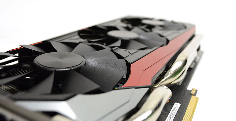 The Radeon R9 Fury adds even more choice for consumers to AMD's high-end line-up.