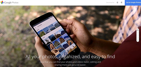 With the launch of Google Photos, the Google+ version isn't needed anymore.