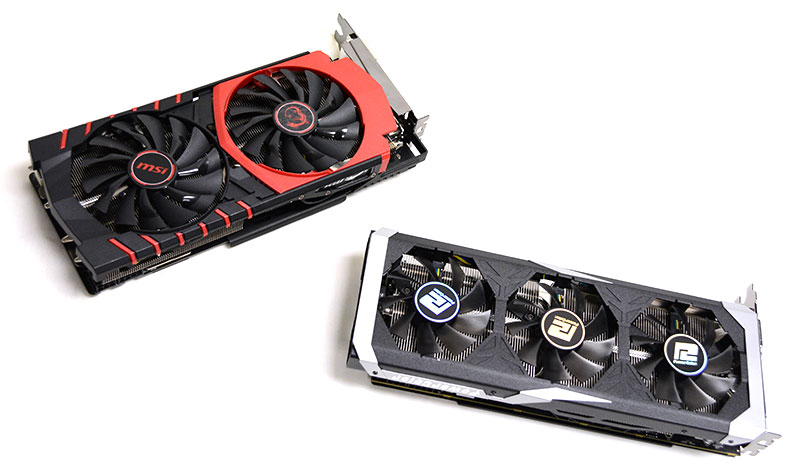 AMD RADEON R9 390X GRAPHICS DRIVERS FOR WINDOWS 8