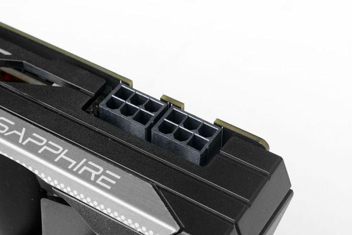 Sapphire Tri-X R9 390X OC and NITRO R9 380: Revisiting