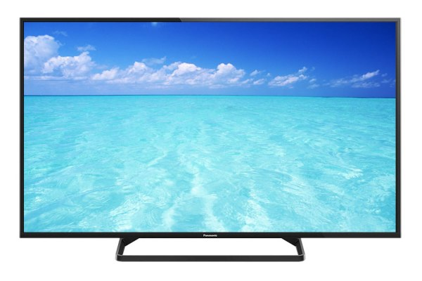 panasonic tv 40 inch. if you happen to be looking for a new full hd tv, you\u0027re in luck because lazada is selling the panasonic viera th-40a400k 40-inch tv. tv 40 inch