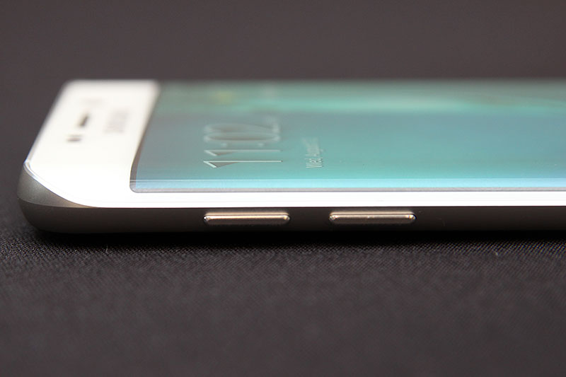 Hands-on with the Samsung Galaxy S6 Edge+ - HardwareZone com sg