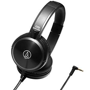 Audio-Technica ATH-WS77 Headphones