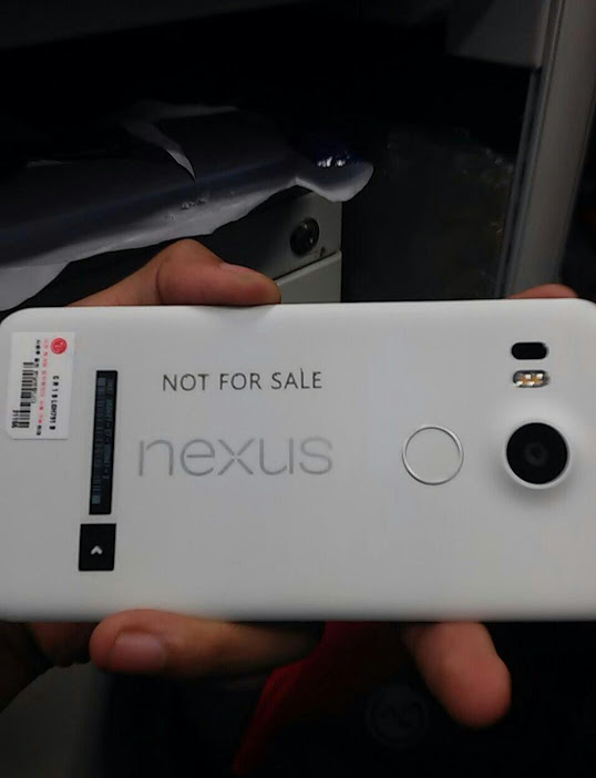 Microsoft Windows Phone 10 Leak Video Exclusive Rumor - 2015 - YouTube