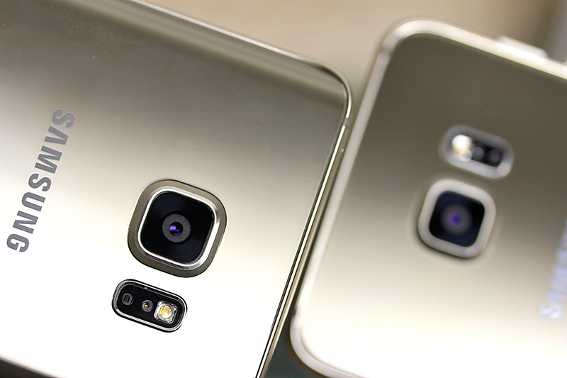 Samsung dominates the top 10 list of camera phones for ...