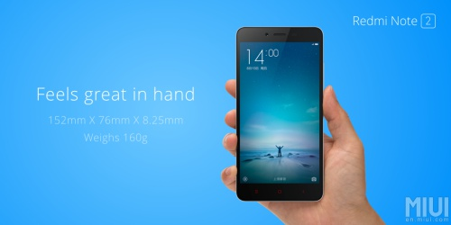 Image source: MIUI forum