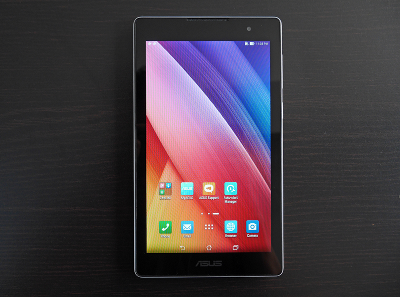 Sensational Asus Zenpad C 7 0 A 3G Dual Sim 7 Inch Tablet For Just S Download Free Architecture Designs Scobabritishbridgeorg