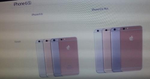 Image source: Iphone leak (YouTube)