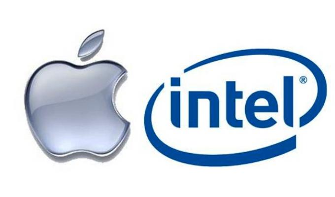 Image credit: affluenztech.com