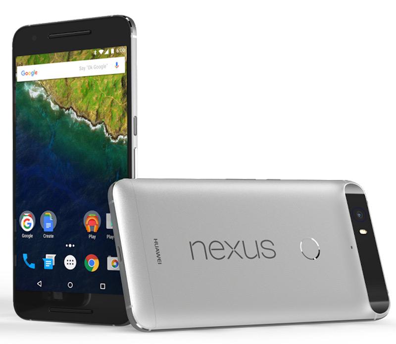 HWZ Deal Alert (30th Sep 2015): The Huawei Nexus 6P ...