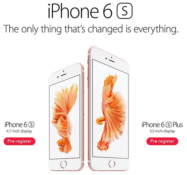 iphone 6s plus price philippines