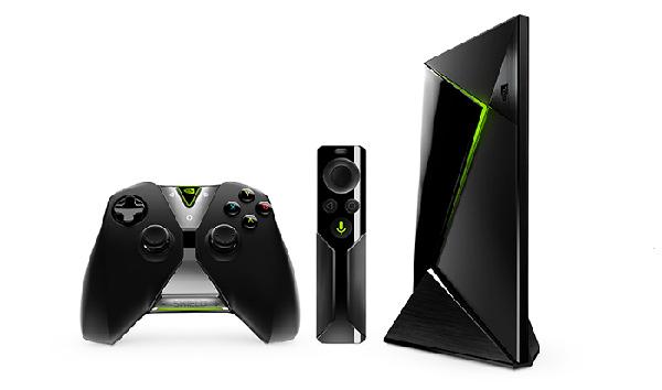 Image Source: NVIDIA