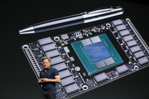 Apart from the use of HBM2 memory in the upcoming Pascal architecture, NVIDIA's looking to introduce GDDR5X, the successor to GDDR5. <br>Image source: KitGuru.