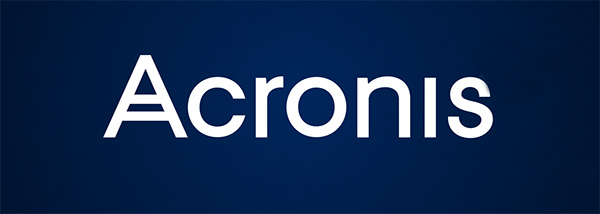 Image Source: Acronis