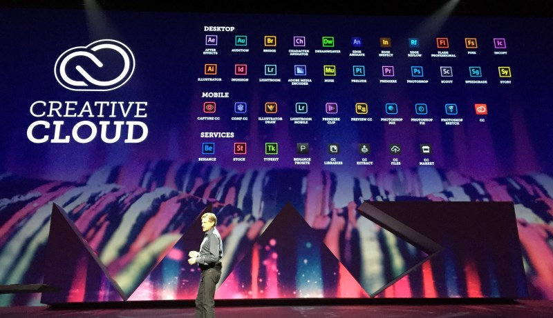 adobe creative cloud 2015 free download full version