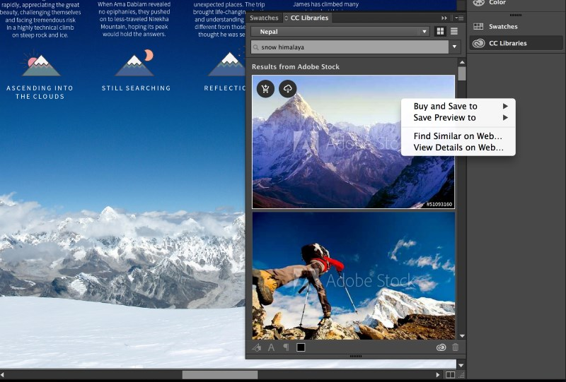how to get a student license adobe
