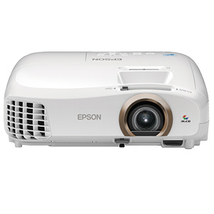 Epson EH-TW5350 Home Theater Projector