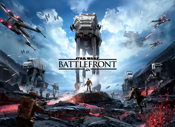 The Rebellion/ Empire needs you!