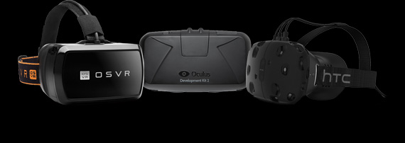 Latest Razer Cortex update supports VR titles - HardwareZone
