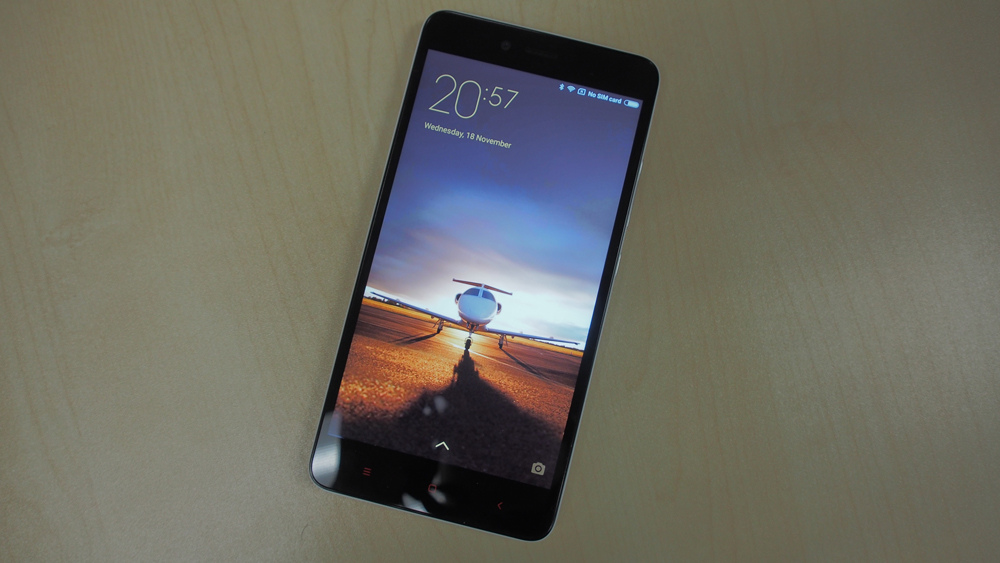 Xiaomi Redmi Note 2 Is It Still Cheap And Good
