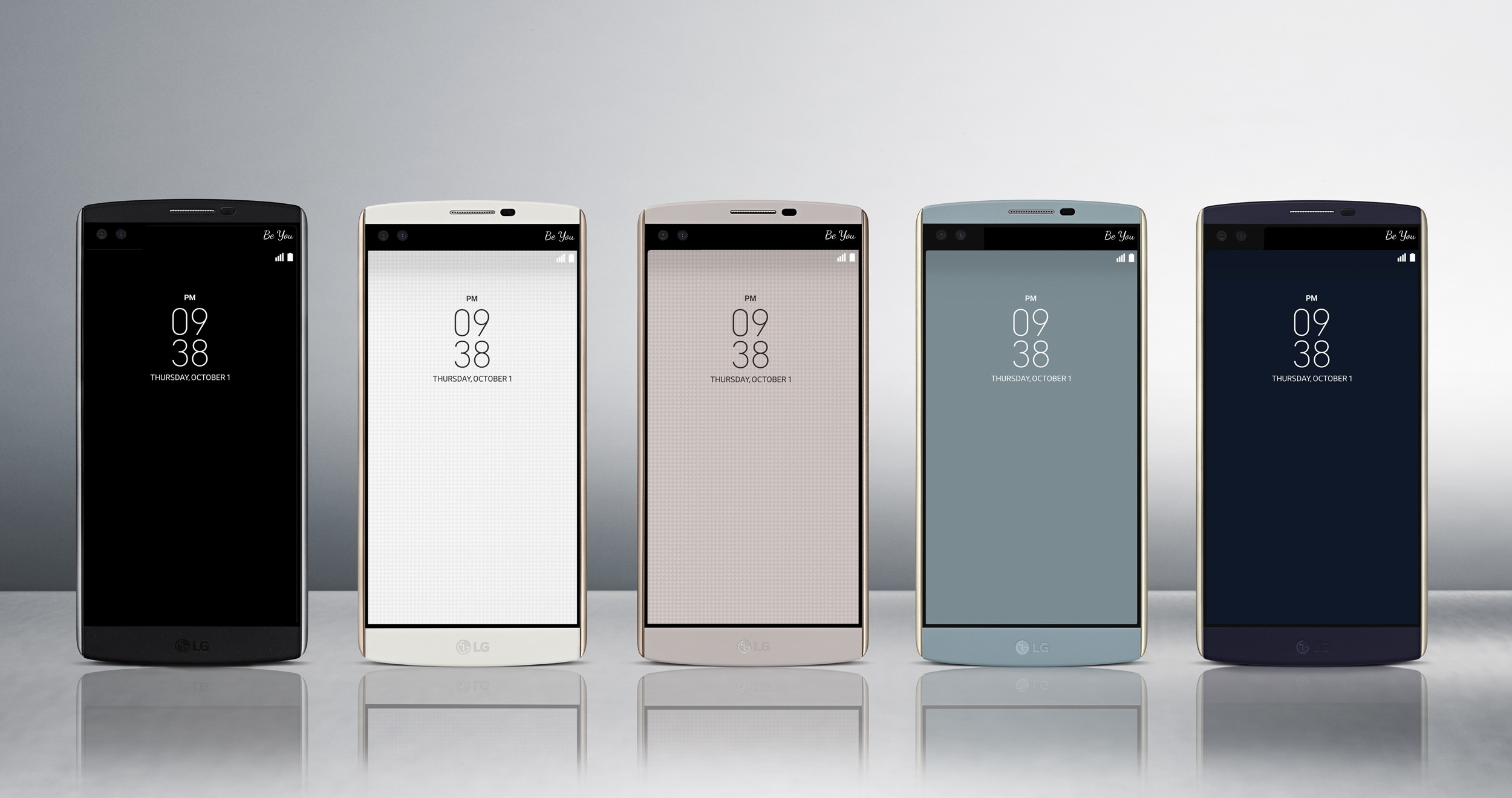 LG V10 smartphone availability info and local promos - HardwareZone