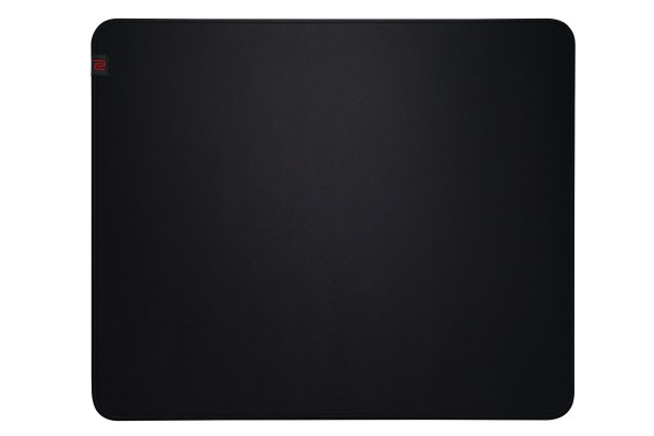 The Zowie Gear SR mousepad has also been given a facelift, with a black motif and elegant stitches at the sides.