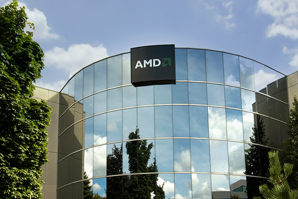 2016 may see delays of AMD's next-generation products.