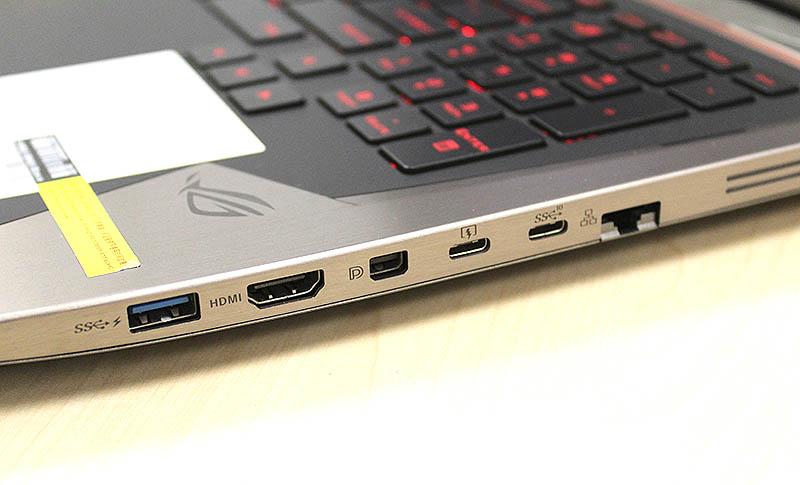 Sager NP5135 NEC USB 3.0 Download Driver