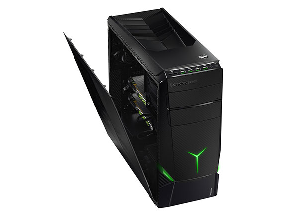 Lenovo ideacentre Y900 Razer Edition