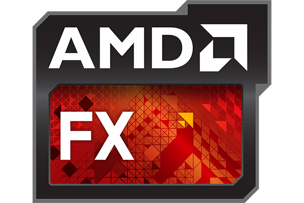 AMD's last major update on the APU front was with Kaveri's launch in January 2014. (Image Source: AMD)