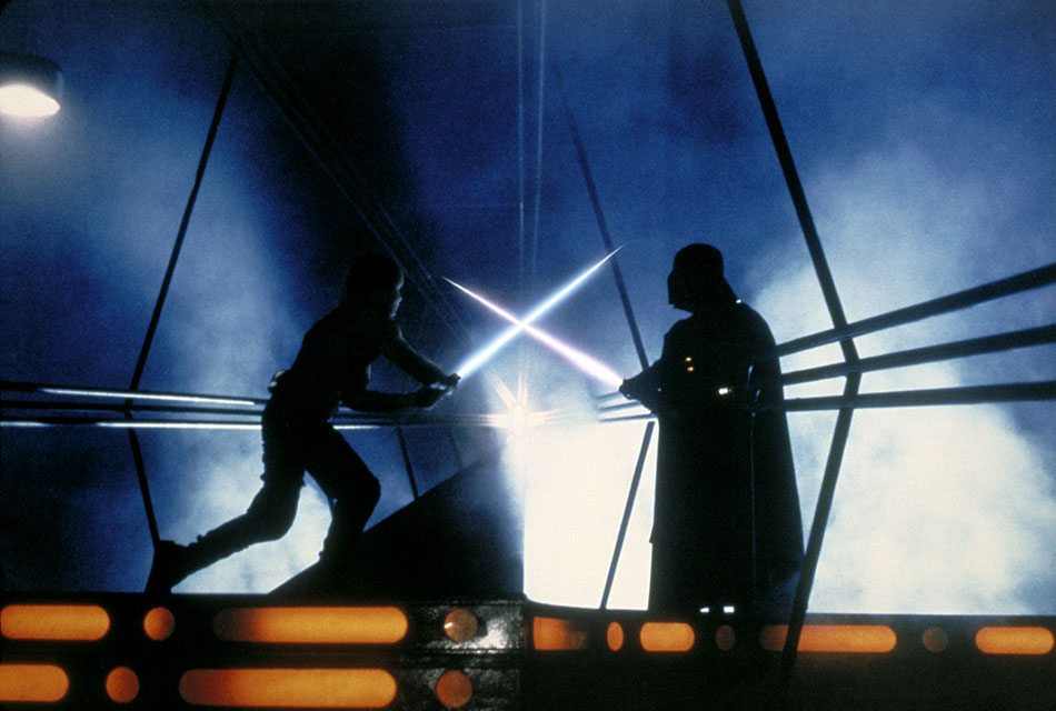 the best lightsabers you can buy for fun and fighting hardwarezone