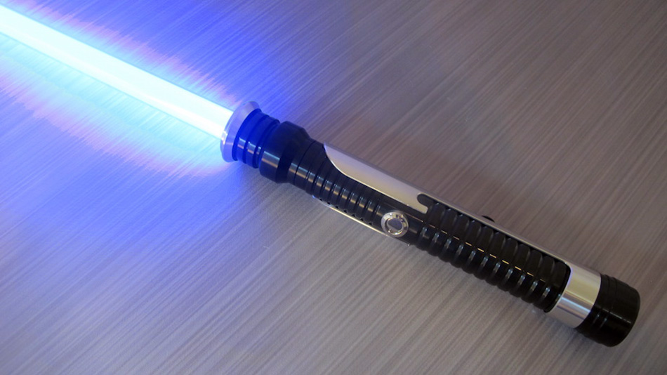 Image source: Ultra Sabers